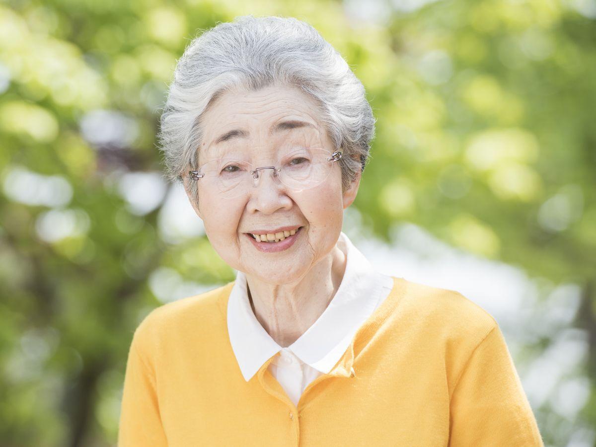 一人暮らしの高齢者の76.3%が「...