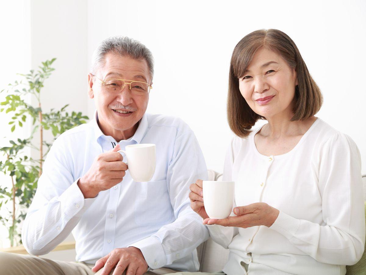 老後の生活費はいくらくらい必要と考える?|公益 …