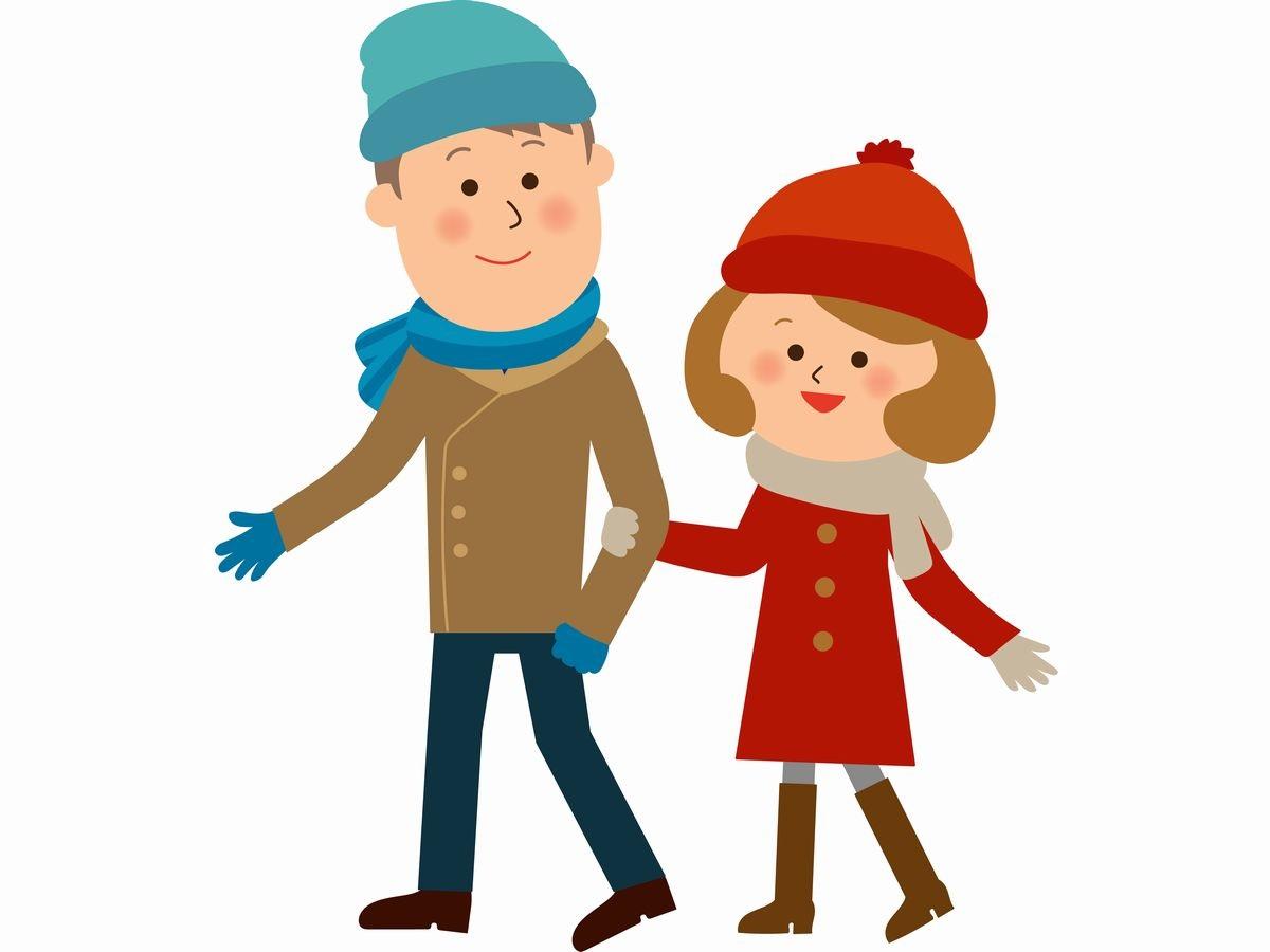 夫婦のいずれかが再婚のカップルが4分の1を超える - シニアガイド