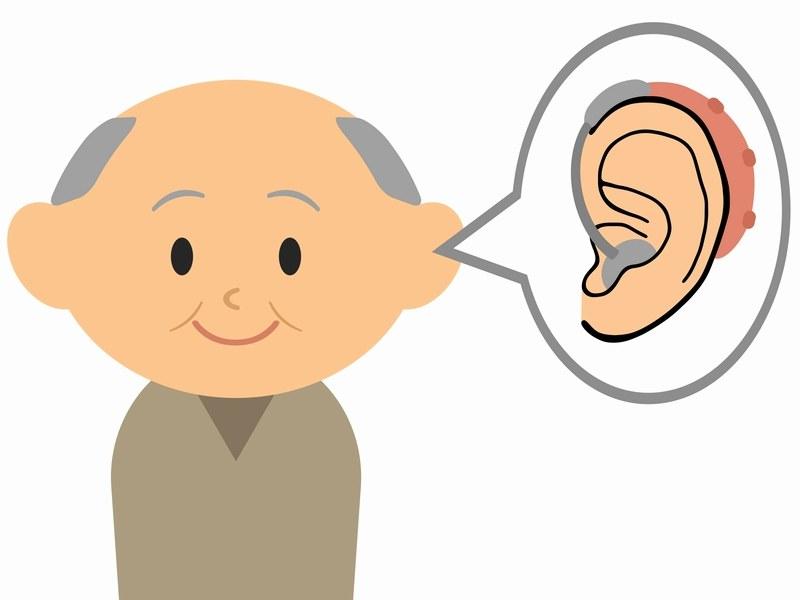 費 補聴器 控除 医療