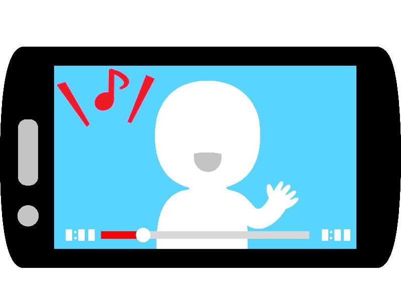 動画 ユーチューブ 無料