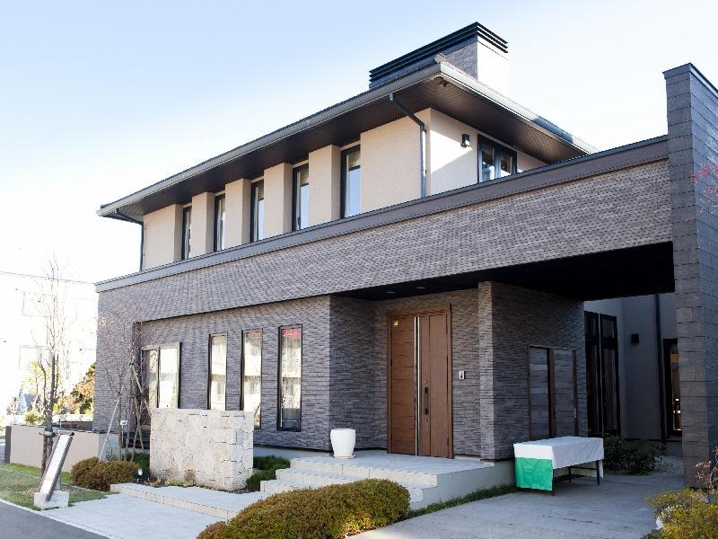 土地付き注文住宅の購入金額は「4,113万円」、年収の7倍以上 - シニア ...