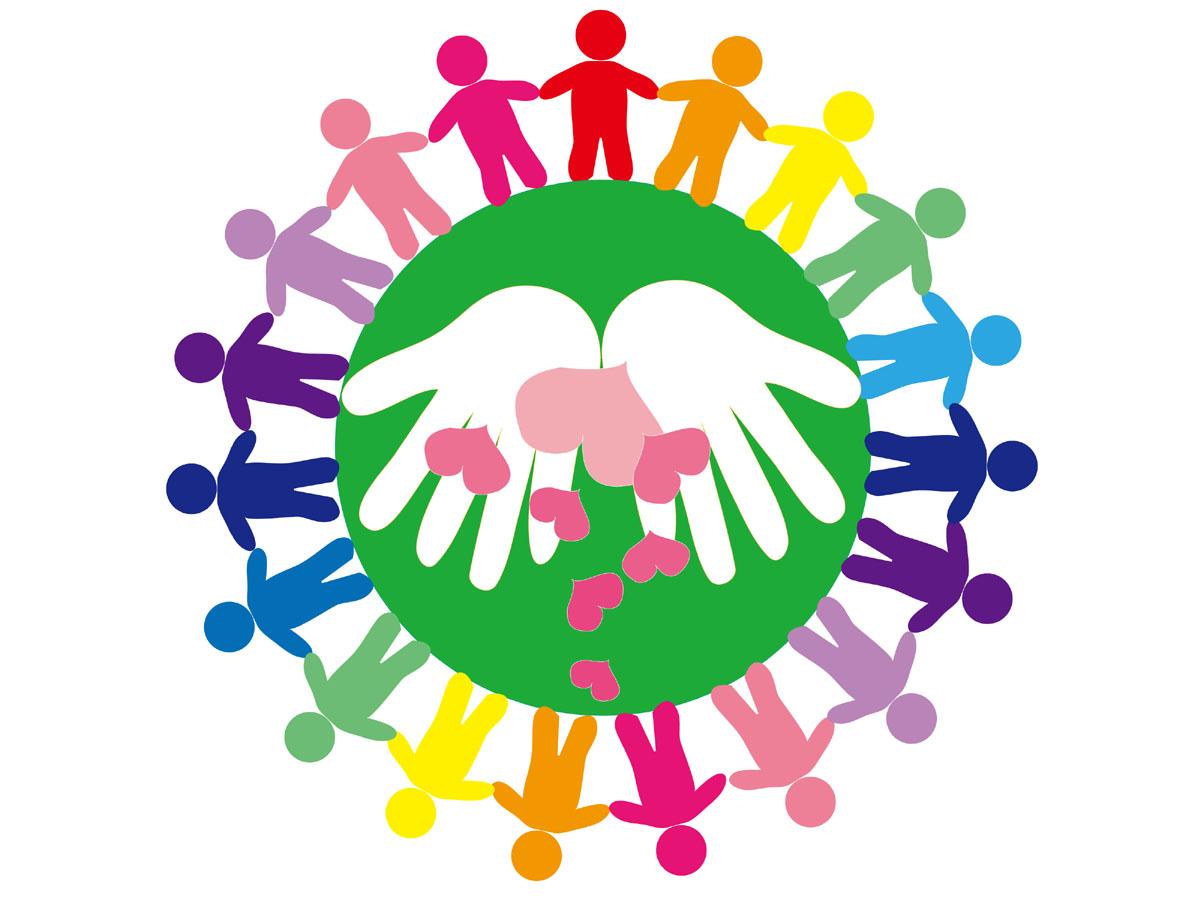 ボランティア - VolunteeringForgot Password